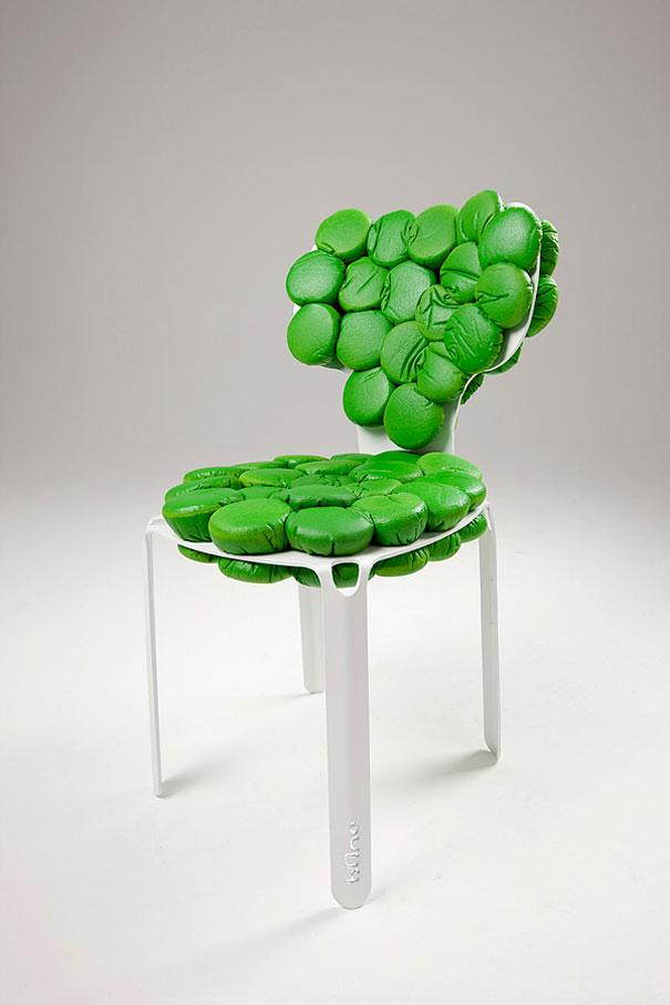 creative chairs part 2 16 2