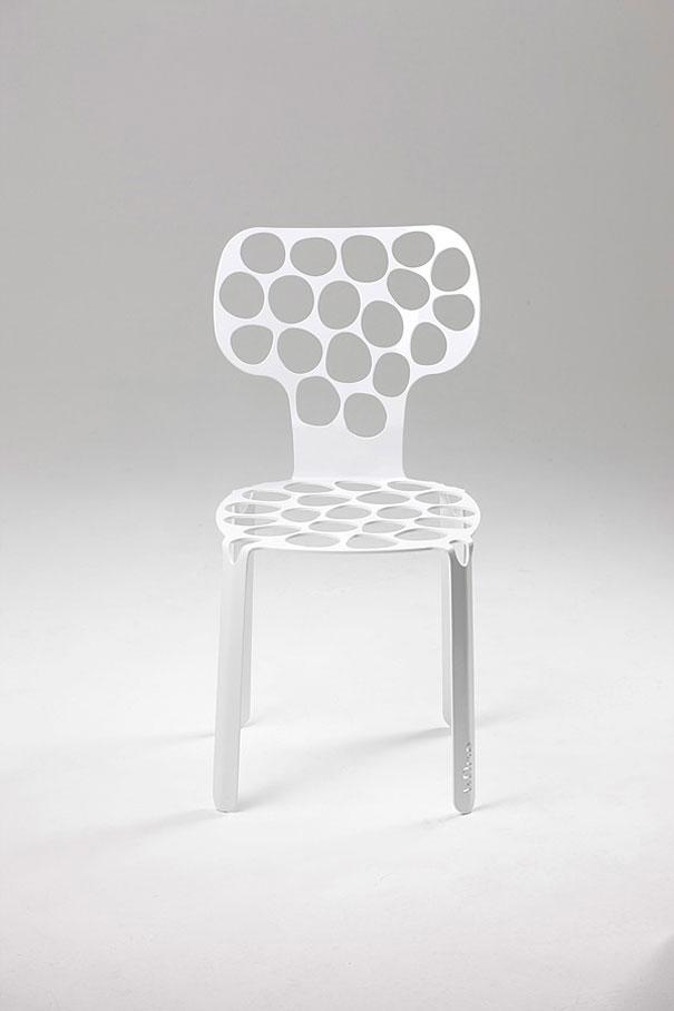 creative chairs part 2 16 3