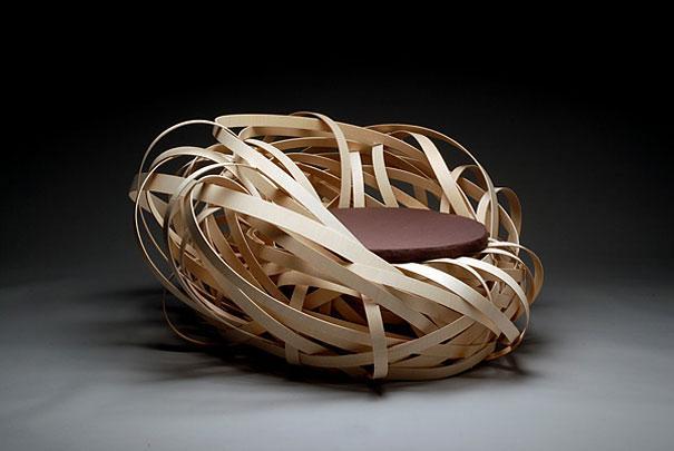 creative chairs part 2 17 1