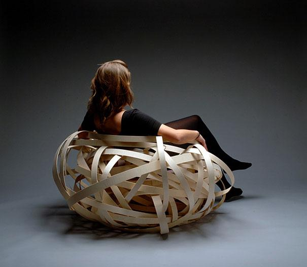creative chairs part 2 17 3