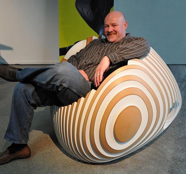 creative chairs part 2 18 1