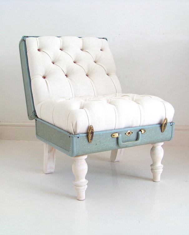 creative chairs part 2 19 1