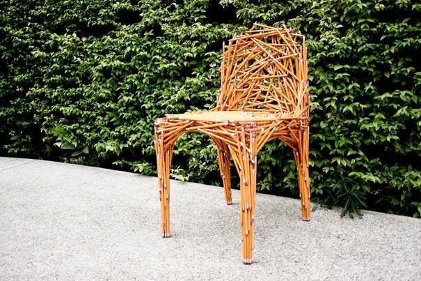 creative chairs part 2 21 1