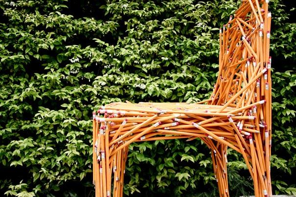 creative chairs part 2 21 2