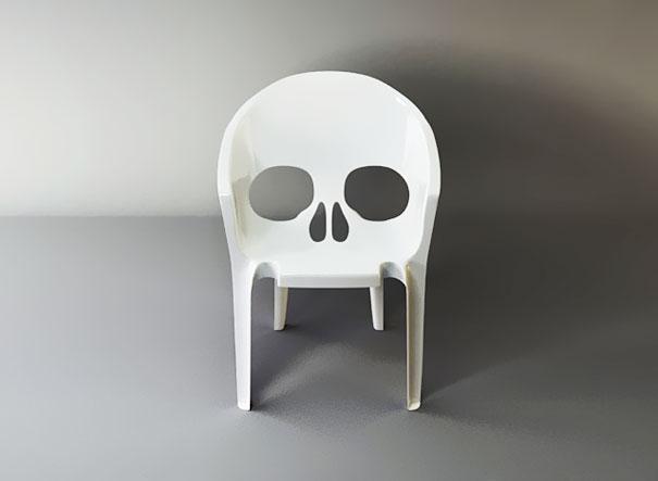 creative chairs part 2 23