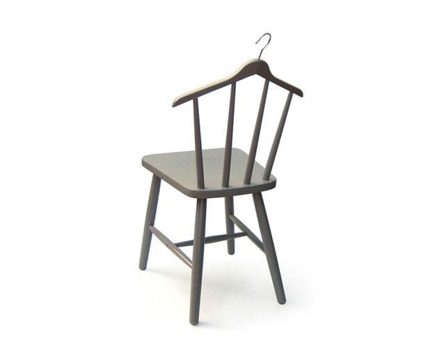 creative chairs part 2 24