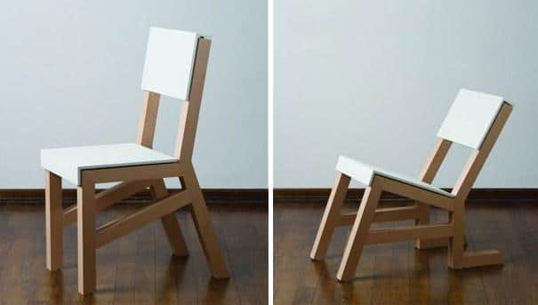 creative chairs part 2 25