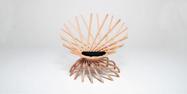 creative chairs part 2 3 3