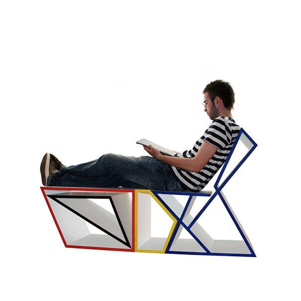 creative chairs part 2 4 2