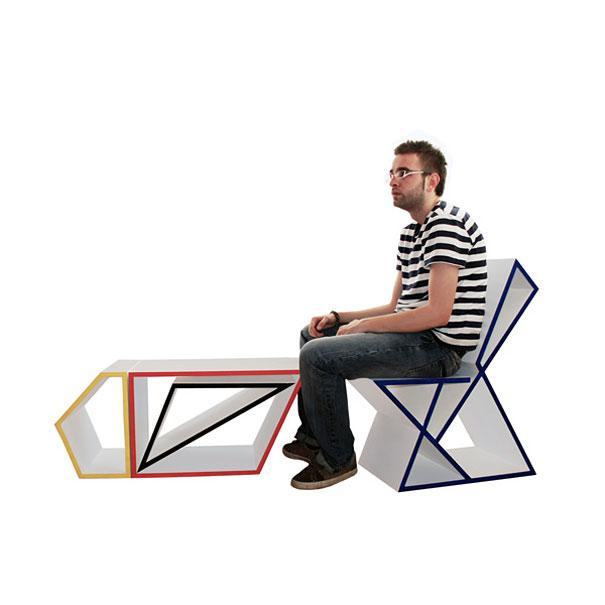 creative chairs part 2 4 3