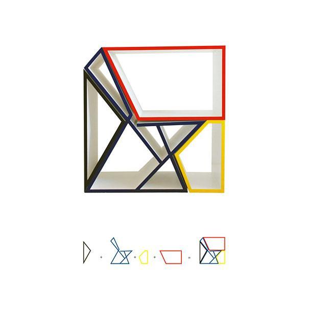 creative chairs part 2 4 4