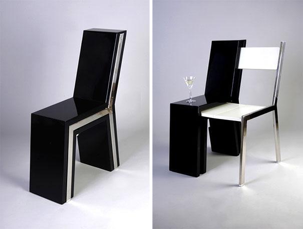 creative chairs part 2 5