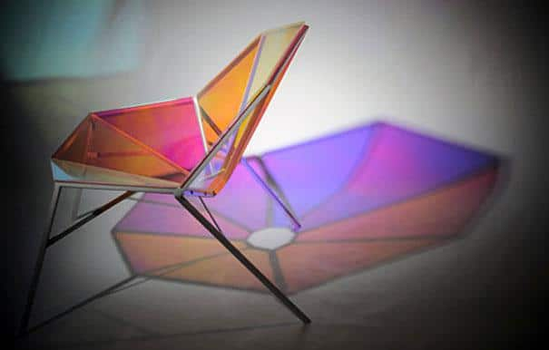 creative chairs part 2 7 1