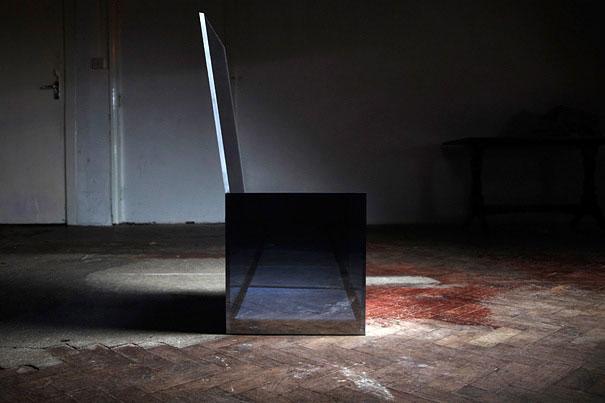creative chairs part 2 8 1