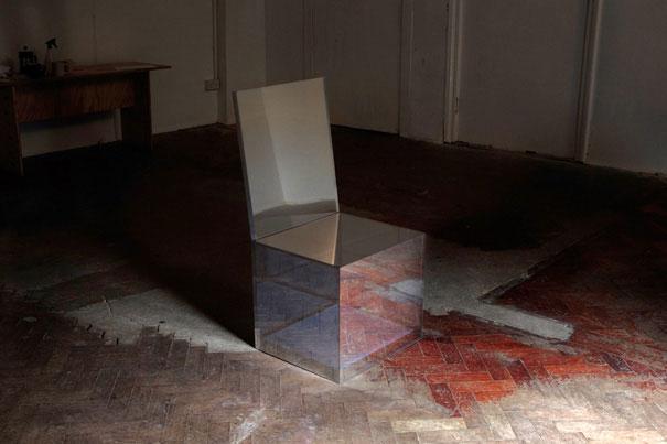 creative chairs part 2 8 2