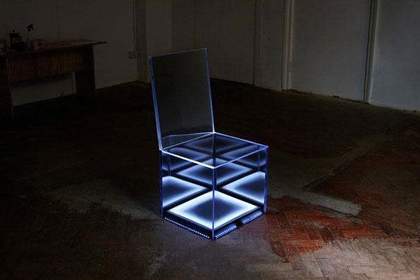 creative chairs part 2 8 3