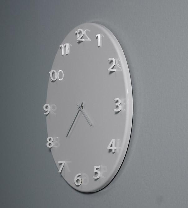 creative clocks 15 1