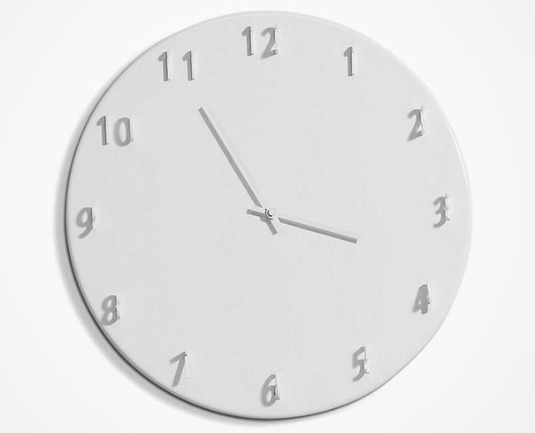 creative clocks 15 2