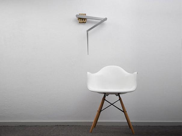 creative clocks 16 1