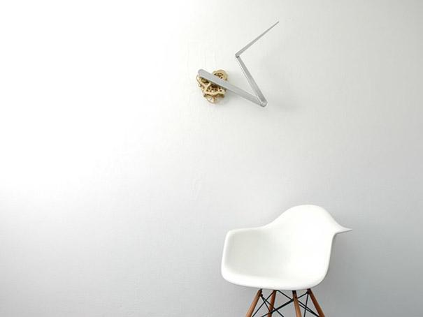 creative clocks 16 2