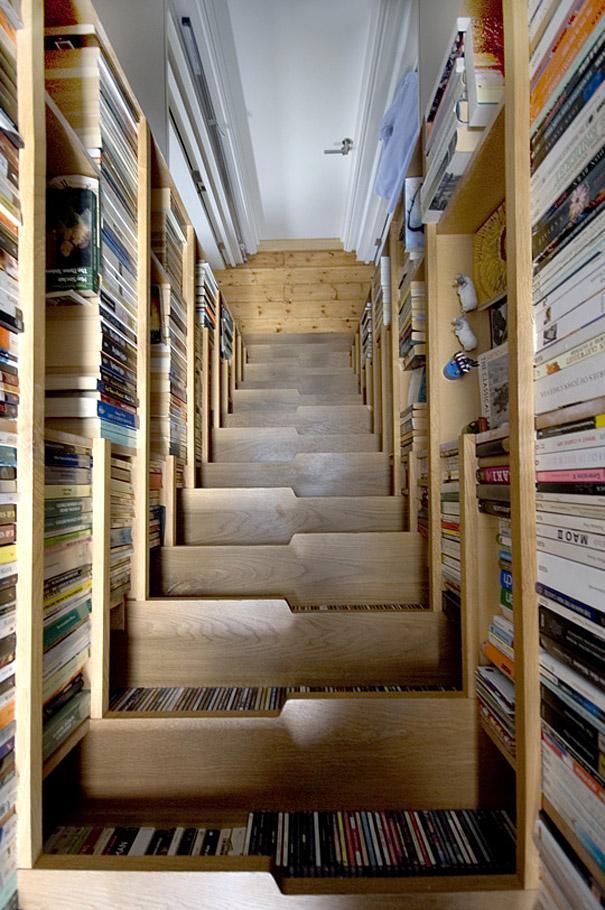 creative staircase designs 13 2