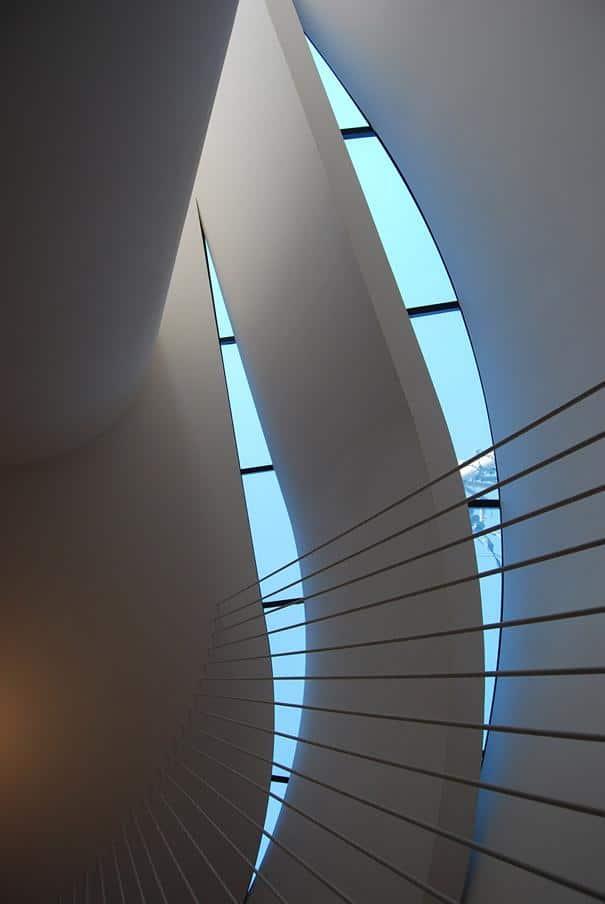 creative staircase designs 16 1