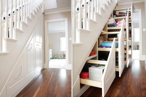 creative staircase designs 17 1