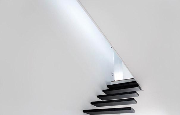 creative staircase designs 21 1