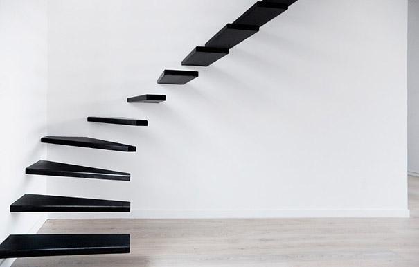 creative staircase designs 21 2