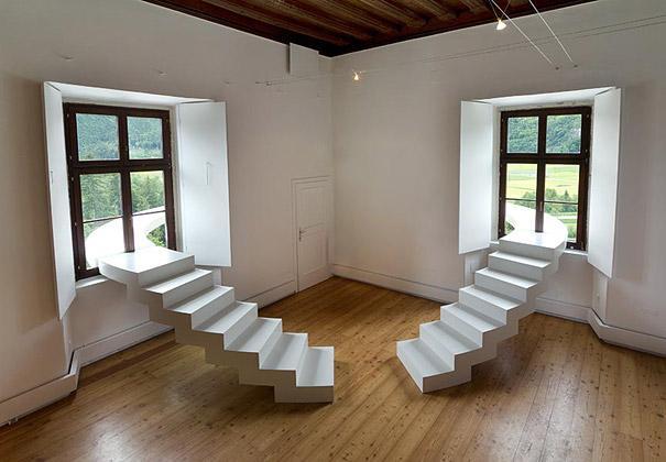 creative staircase designs 26 3
