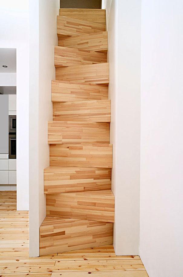 creative staircase designs 3 2