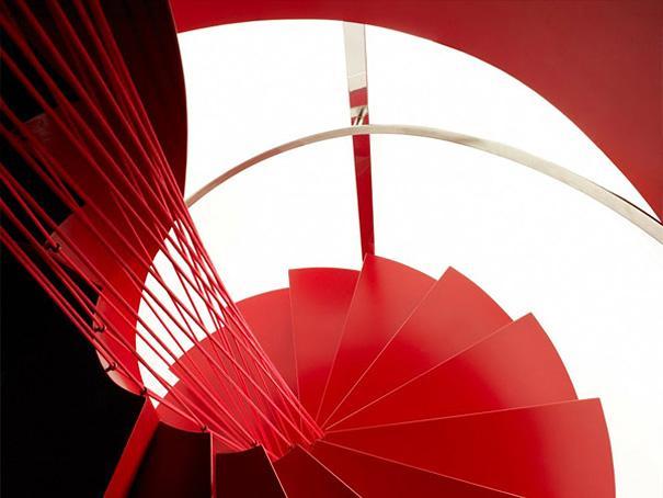 creative staircase designs 6 1