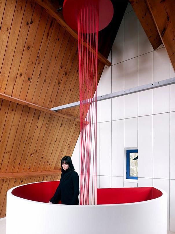 creative staircase designs 6 2