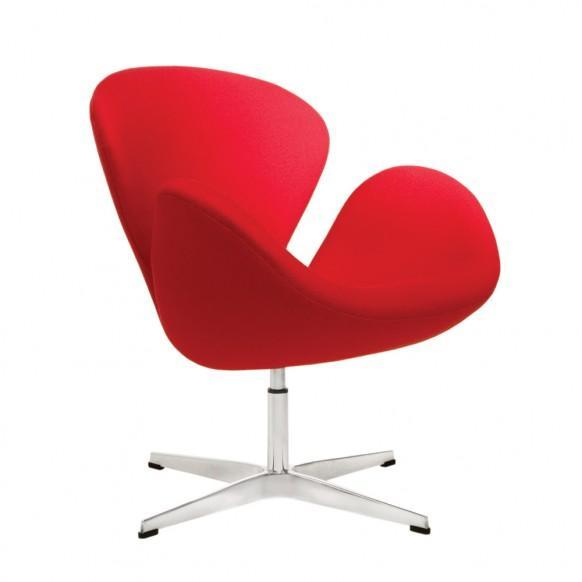 swan chair 582x582