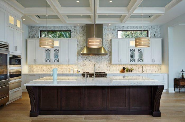 transitional kitchen 1
