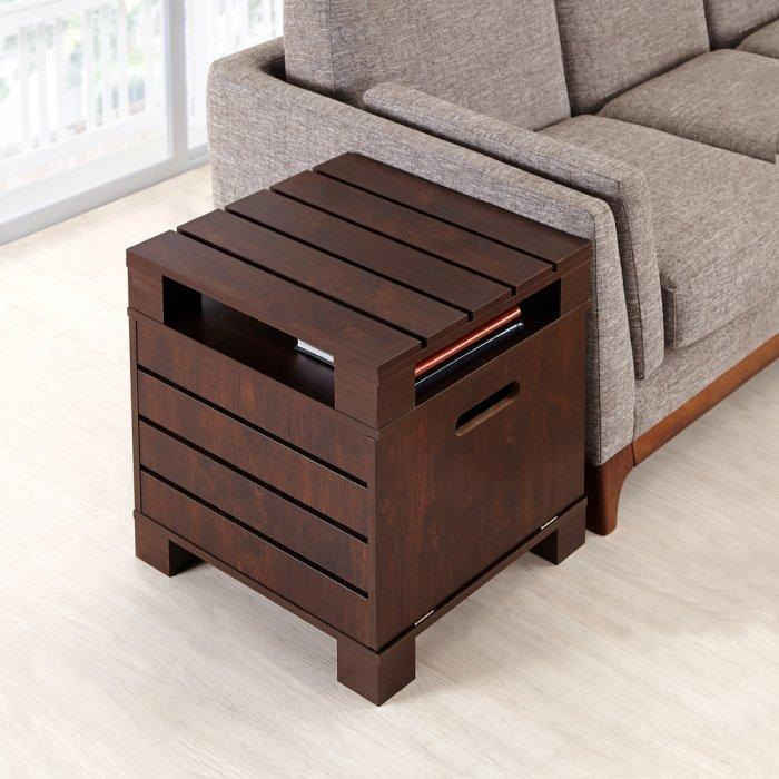 Accent Tables For Stunning Modern Living Rooms Founterior