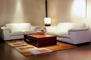 Foyer and Corridor Decoration Tips