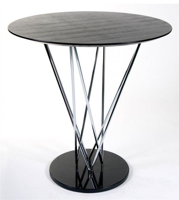 Bistro Tables For Better Garden Veranda Or Outdoors Founterior