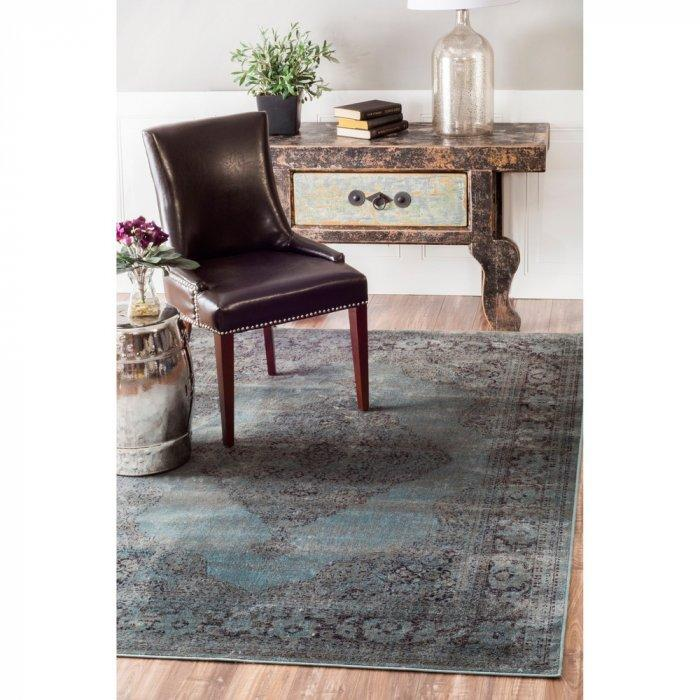 Oriental area rug - Persian rug