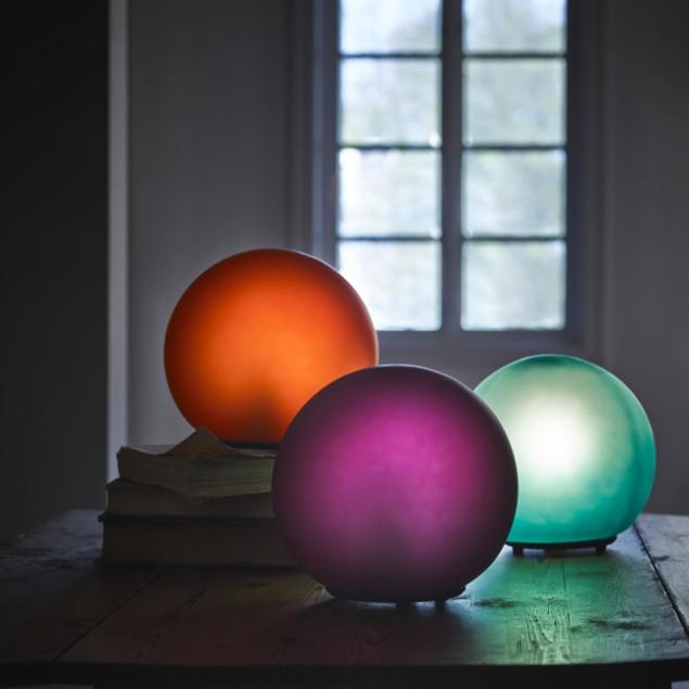 Modern Table Lamps for Contemporary Homes