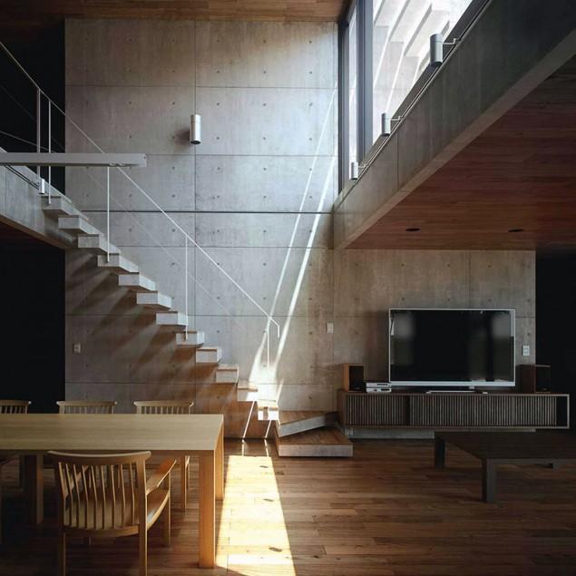 Amazing 3d Rendered Interiors You Won T Believe Aren T