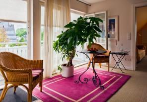 Biggest Home Design Pet-Peeves