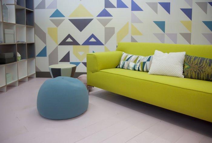 Biggest Home Design Pet-Peeves2