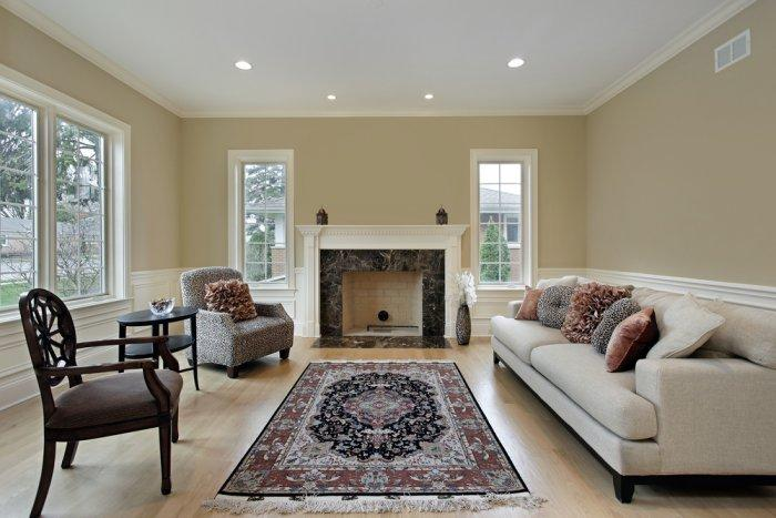 Biggest Home Design Pet-Peeves3