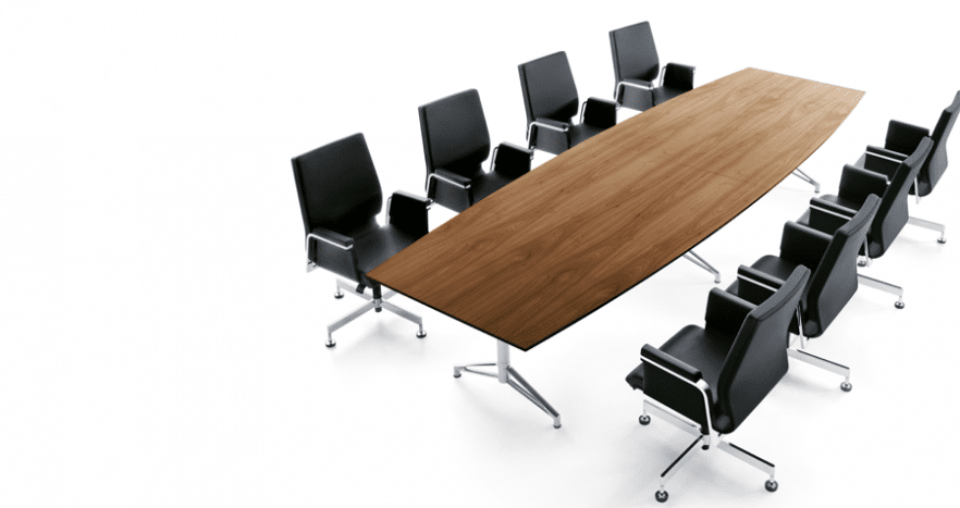 furnitureconference room pictures meetings office meeting. Brown Conference Room Table - For Meetings Furnitureconference Pictures Office Meeting G