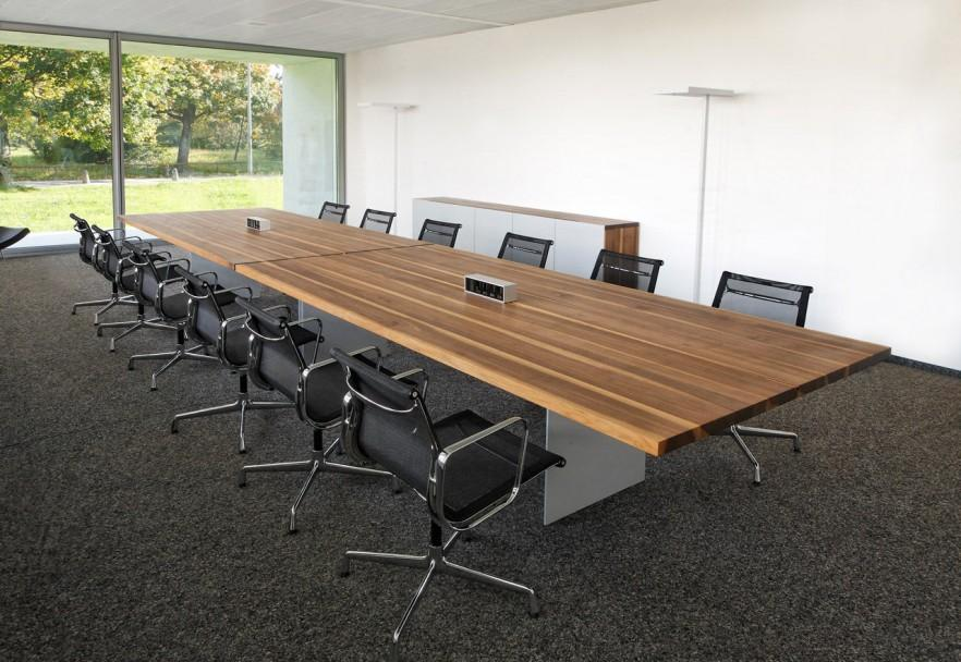 Small Conference Room Table And Chairs