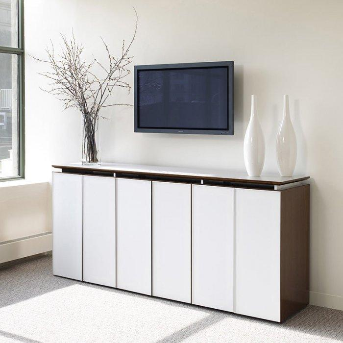 Modern File Cabinets For Home Or Commercial Office