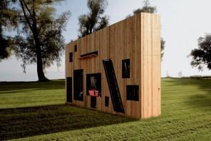 Modern Garden Sheds – Transform Yours Now