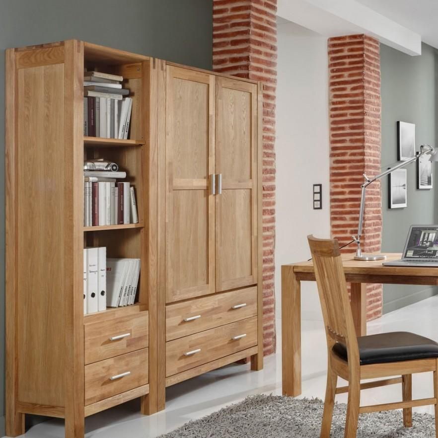 Large file cabinet - for home office