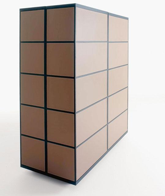 Aktenschrank design  Modern File Cabinets for Home or Commercial Office | Founterior